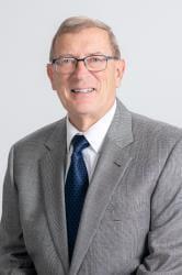 Robert George, MD
