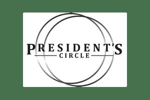 Presidents Circle