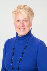 Lori Aratari