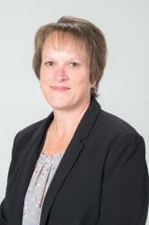 Stephanie Dailey