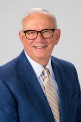 Richard Gangemi, MD